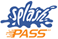 Splash Passes